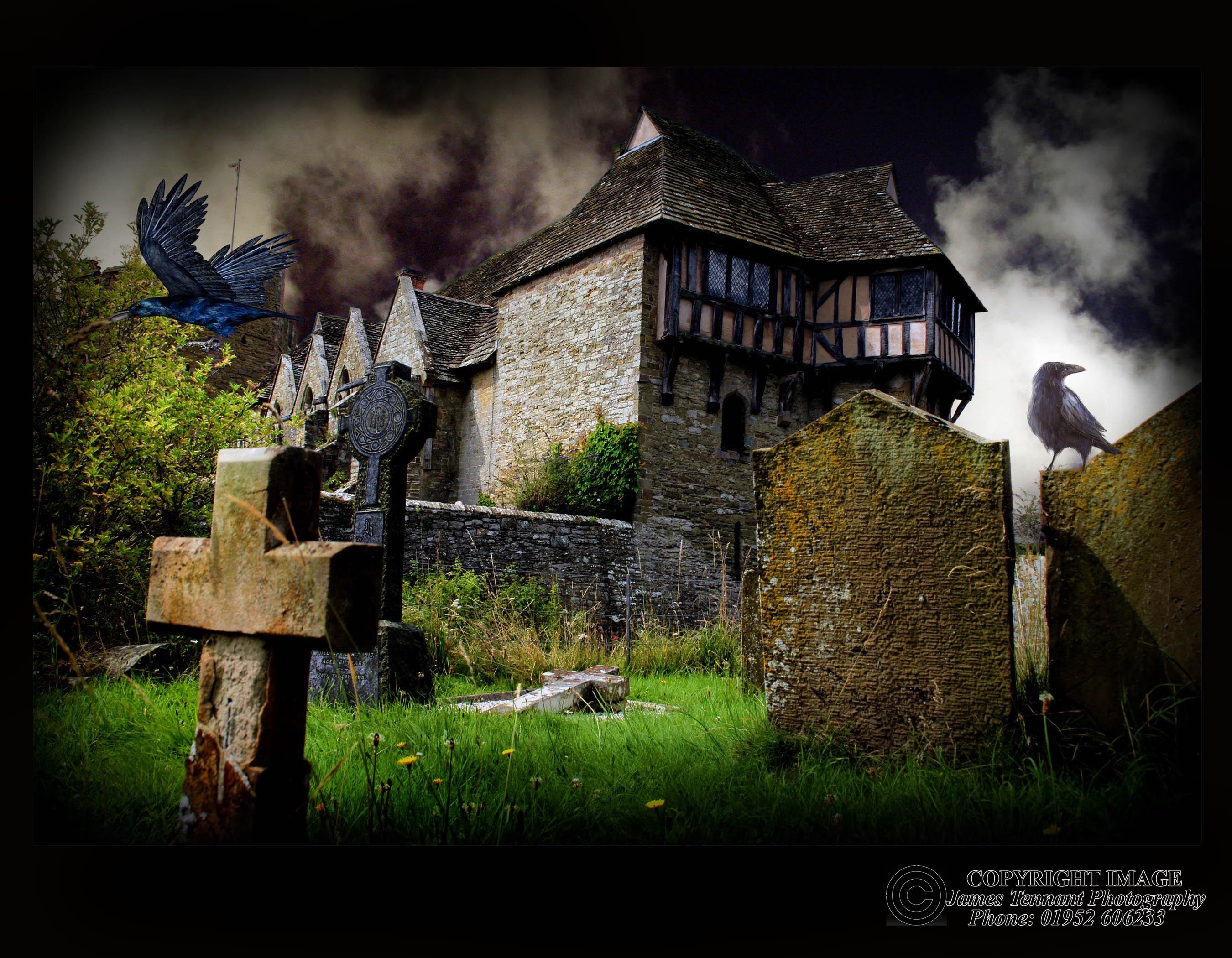 Stoksey Castle-004.jpg
