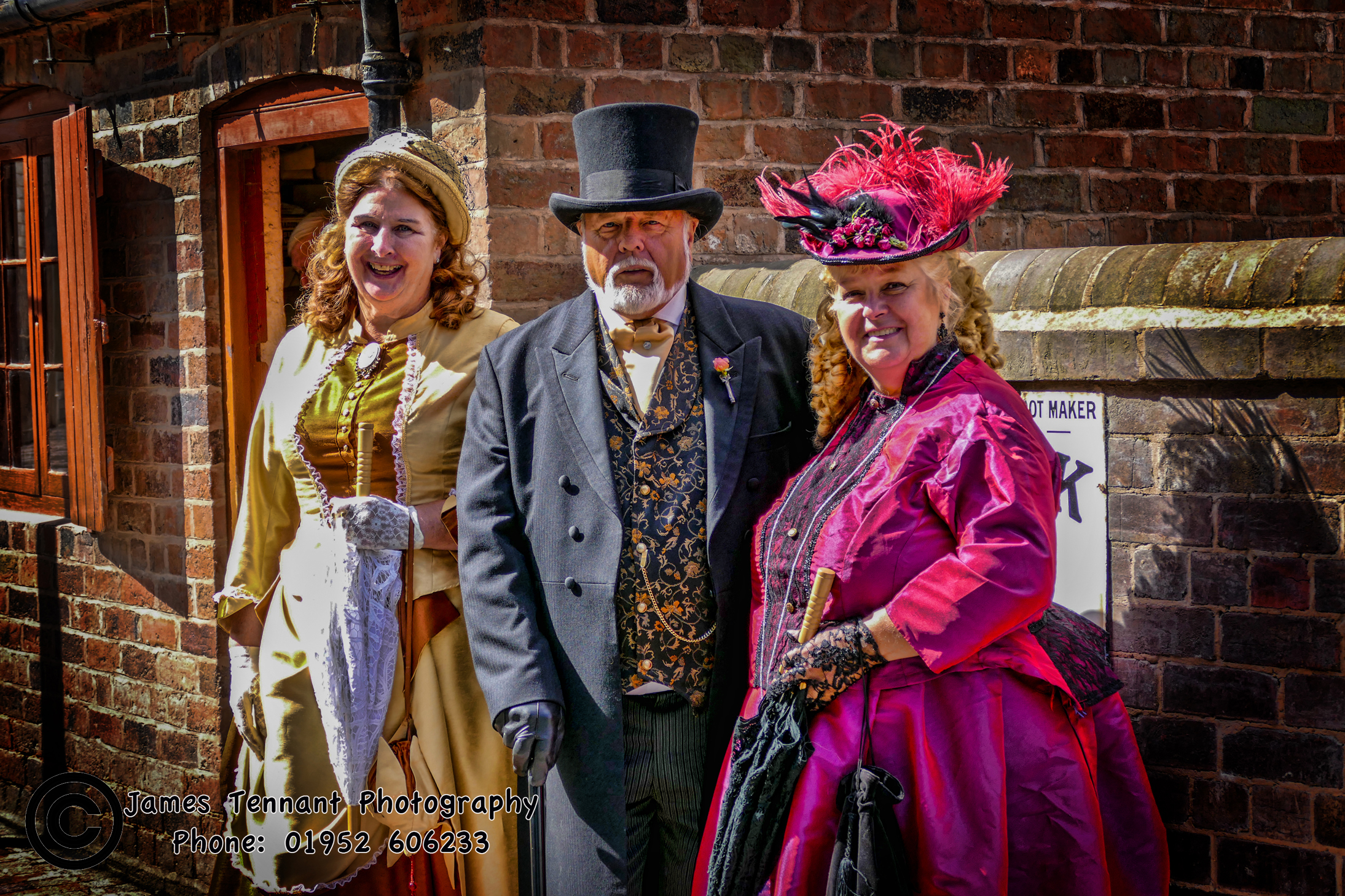 Blists Hill-001.jpg