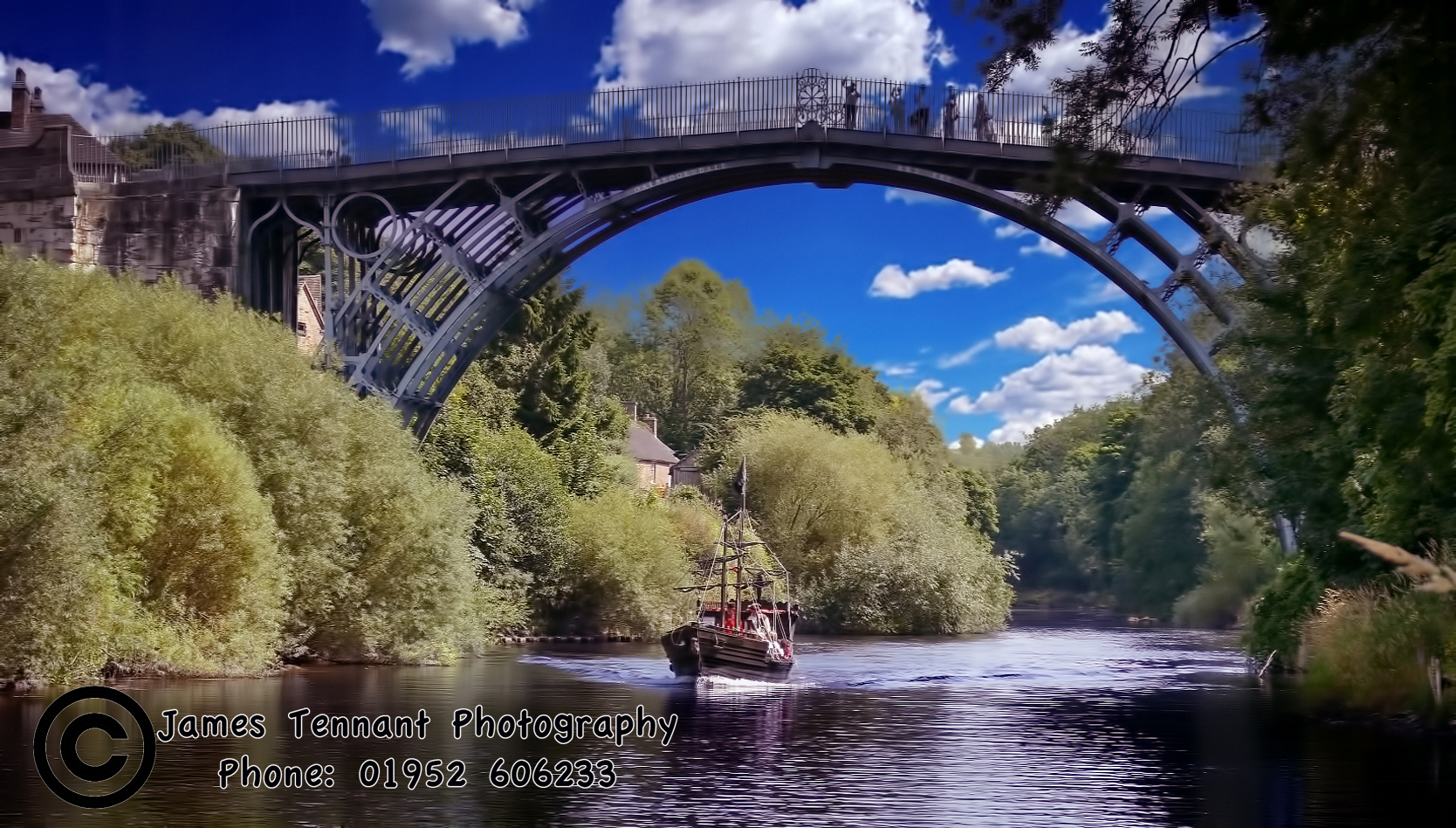 Ironbridge Pirate-002.jpg