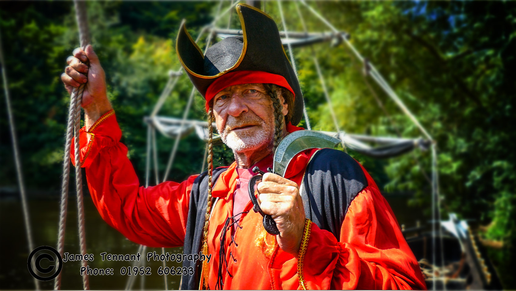 Ironbridge Pirate .jpg