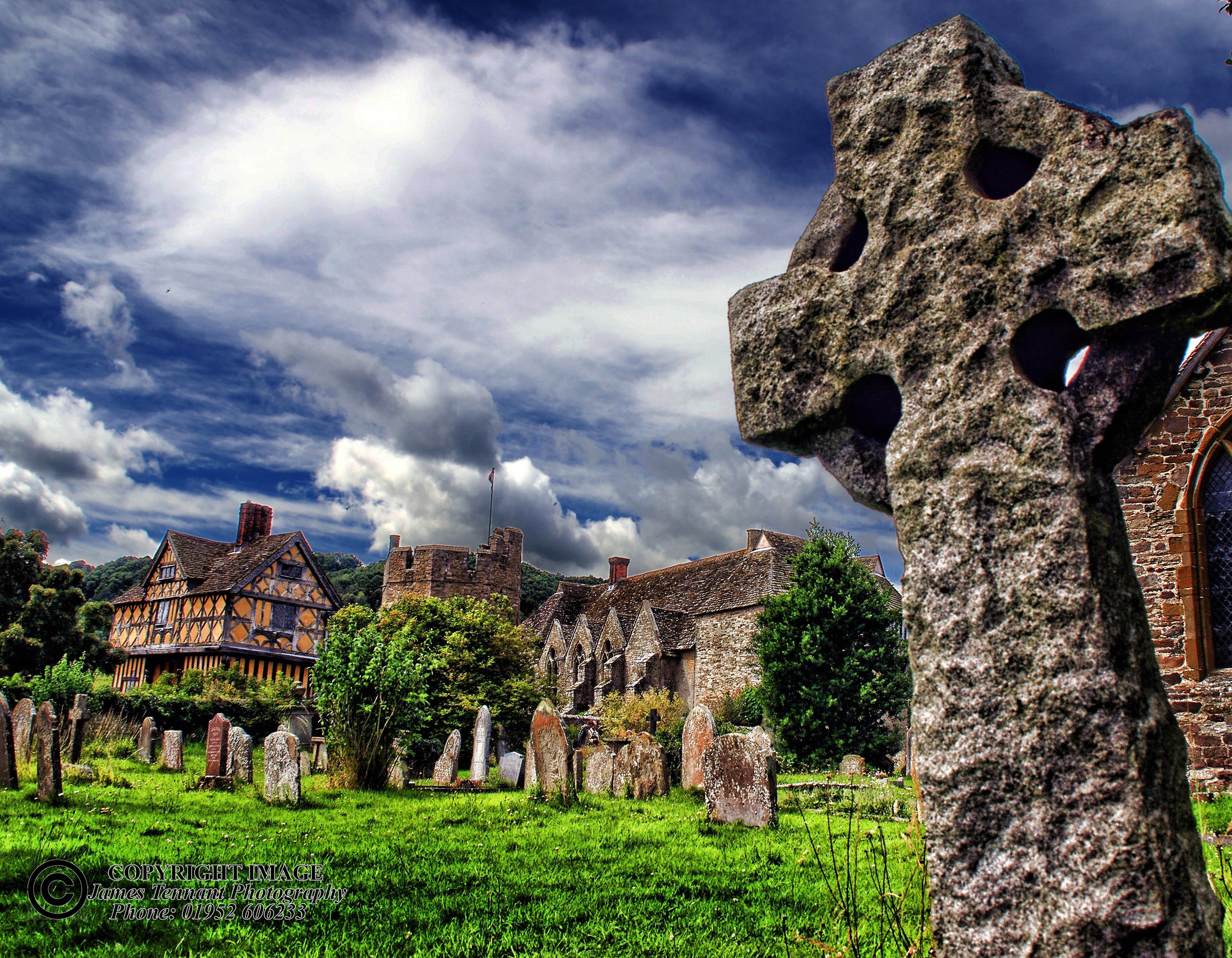 Stoksey Castle-002.jpg