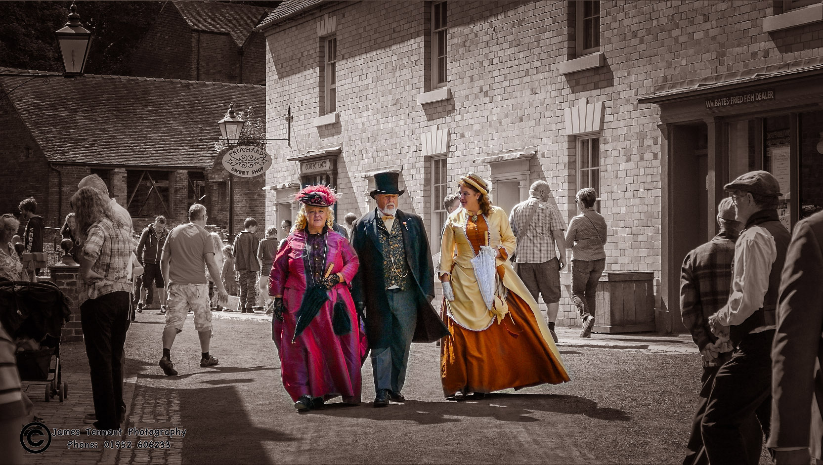 Blists Hill-011.jpg
