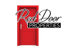 XpelloClient_RedDoorProperties.png
