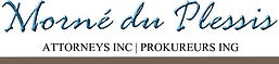 Morne-du-Plessis-Attorneys-Incorporated-