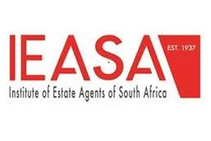 Partners_0007_IEASA.png
