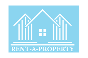 XpelloClient_RentaProperty.png