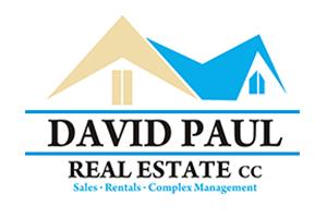 XpelloClient_DavidPaul.png