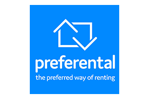 XpelloClient_preferental2020.png