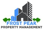 Frost Peak.png