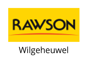 XpelloClient_Rawson-Wilgeheuwel.png