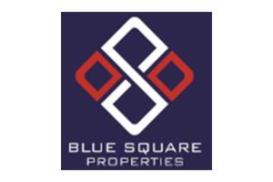 XpelloClient_Bluesquare.png