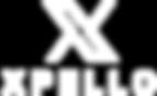 Logowhite_xpello.png