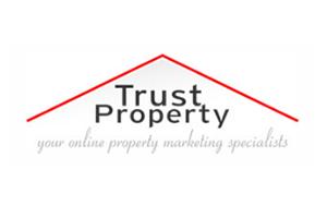 XpelloClient_TrustProperty.png