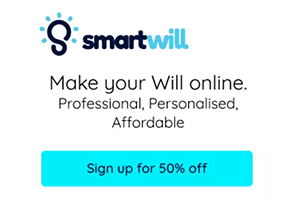 Partners_0002_smartwill.png