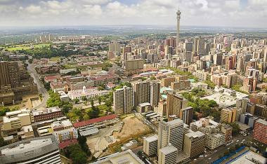 2020 SA Commercial Property Market Outlook very cautious