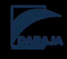 Daraja logo print A4.png