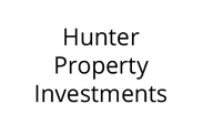 XpelloClient_Hunter-Property-Investments