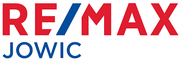 Remax Jowic.png