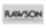 _xpello-agencies_grey_Rawson.png