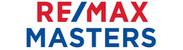 Remax%20Master_edited.jpg