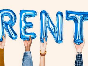 Januworry and Februworry a reality for some landlords