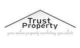 _xpello-agencies_grey_Trusty-Property.pn