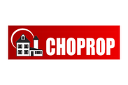 XpelloClient_ChoProp.png