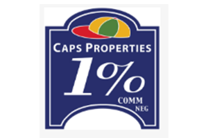XpelloClient_CapsProperties.png