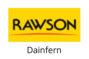 XpelloClient_Rawson-dainfern.png