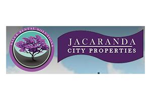 XpelloClient_Jacaranda.png