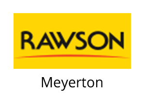 XpelloClient_Rawson-meyerton.png