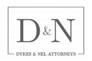 Partners_DykesNelAttorneys.png