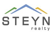 Steyn Realty.png