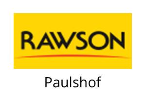 XpelloClient_Rawson-paulshof.png
