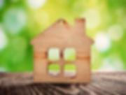 xpello-Services_residential.jpg