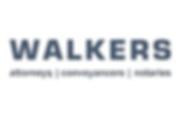 Partners_0000_Walker-Attorneys_JPG.png
