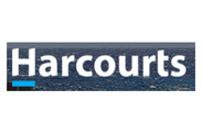 XpelloClient_Harcourts.png