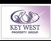 Key West Prop.png