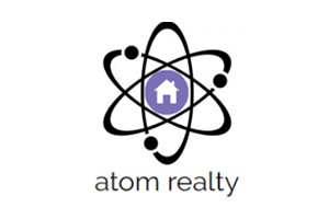 XpelloClient_atomrealty.png