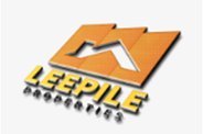 XpelloClient_Leepile.png