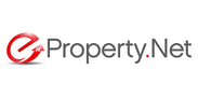 Eproperty.png