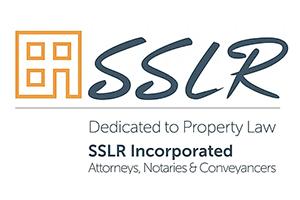 Partners_0001_SSLR-Logo-Light.png