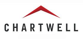 ChartwellGroup-Logo.jpeg