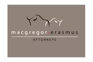 Partners_0005_ME-Attorneys_JPG.png