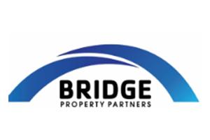 XpelloClient_bridge.png