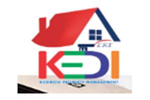 XpelloClient_KEDI.png