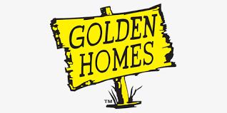 Golden Homes.png