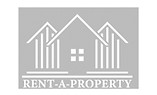 _xpello-agencies_grey_Rentaproperty.png