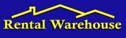 Rental Warehouse Logo.jpg