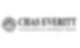 _xpello-agencies_grey_ChasEveritt.png